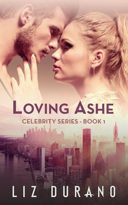 ASHE-NEW-ORIGINAL-COVER