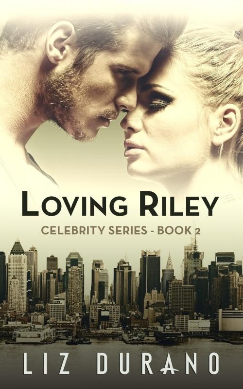 RILEY-NEW-ORIGINAL-COVER-squashed